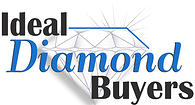 Ideal Diamond Buyers